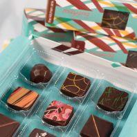 Mayana Chocolates