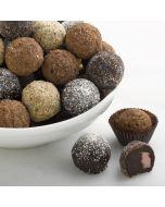Green Mountain Chocolates