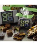 Tumbador Chocolate
